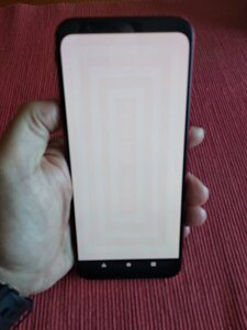 Review  Nubia Red Magic 3 352155-0051bbe494394df943c209c902822442.jpg