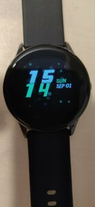 Review Smartwatch No.1  DT88 357856-9d956d1d6345eac2cfca620c20dabf32.jpg