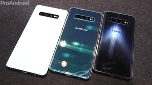 galaxy-s10-colores.png
