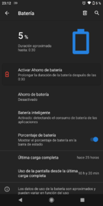 Android 10 Q Estable AOSP Extended 7.0 Redmi Note 5 (Whyred) 361513-1fca92a80f3aaf46e9bd011fc47644df.jpg