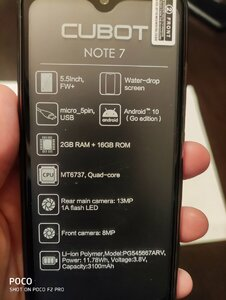 Review Cubot Note 7: Gama entrada con Android GO 378359-a5495d5693dfaa4ea8721bec438f8551.jpg