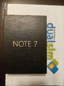 Review Cubot Note 7: Gama entrada con Android GO 378361-ca03282738d3ee95ec82f08b524dd527.jpg