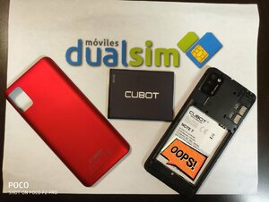 Review Cubot Note 7: Gama entrada con Android GO 378376-a56e29769bff2401ec18f32fd5f3f271.jpg