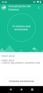 Review Cubot Note 7: Gama entrada con Android GO 378714-4489b82ffd673b80b2cfa9e40d2ce0be.jpg