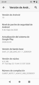 Review Cubot Note 7: Gama entrada con Android GO 378716-a3aaf484c54c82c8227aa47e339f04f9.jpg