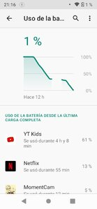 Review Cubot Note 7: Gama entrada con Android GO 379133-bb9faf93d40c20d5c1d3ecf32ce43422.jpg
