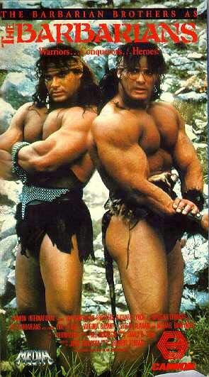 The-Barbarian-Brothers01.jpg