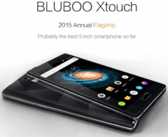 Bluboo_XTouch.png